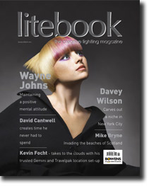 litebookq112cover