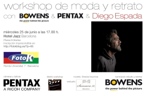 Foto-K_Bowens+Pentax+Diego copia