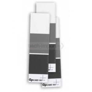 bolsa-con-3-cartas-gris-autoadhesivas-14x4cm