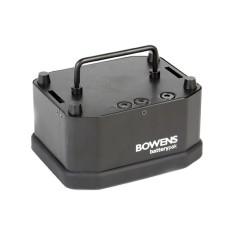 Batería adicional de Bowens