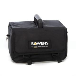 Batería Travelpak de Bowens