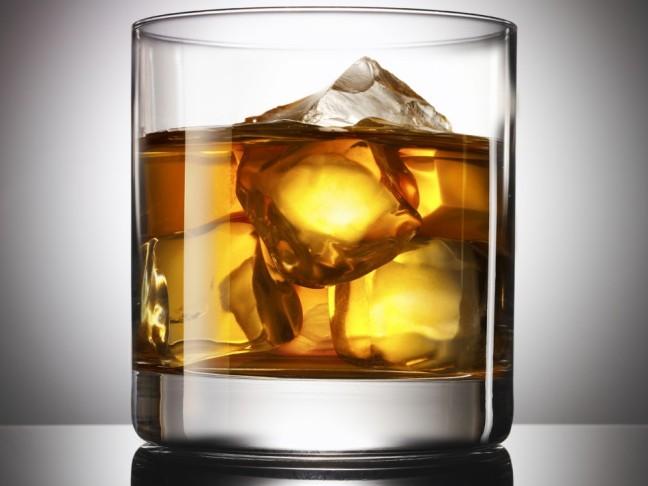 vaso-whisky-e1302943347599
