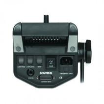 flash-gemini-400rx1