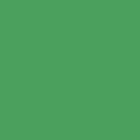 Chroma Green - 33