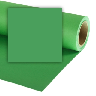 CR-11133_Chromagreen copia