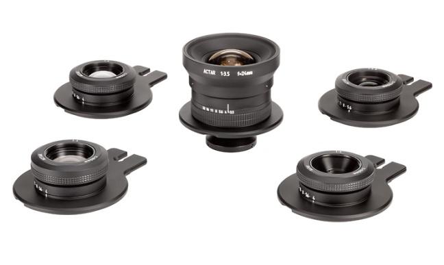 ca-actar-lenses_serie01_w